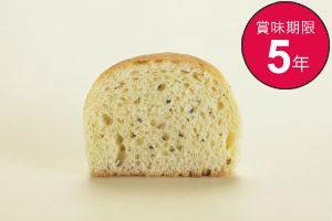 生命のパン