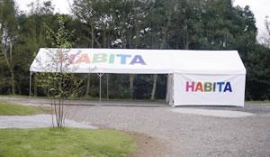 HABITA~★