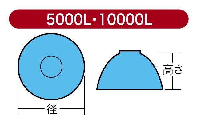 OWW0006CWI