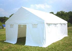 その他のテント