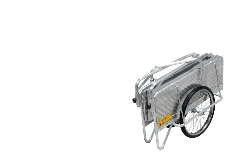 ERC0102SNI