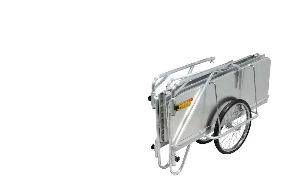 ERC0201SNI