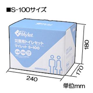 RTD0001MMC